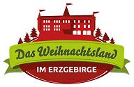 Erlebniswelt Erzgebirge