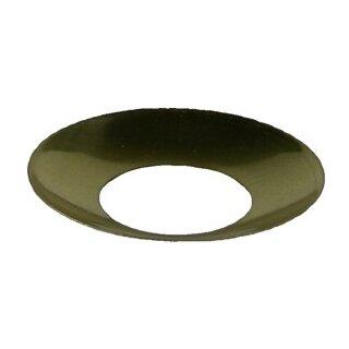 Tropfblech, Ø 20 mm