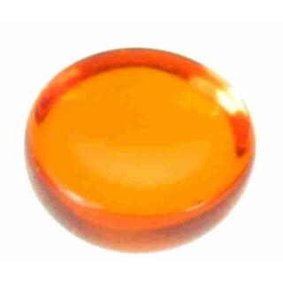 Glaslager 13 mm