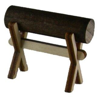 Sägebock - H 57 mm