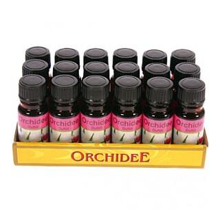 Duftöl - Orchidee 10ml in Glasflasche