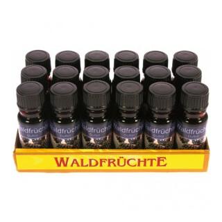 Duftöl - Waldfrüchte 10ml in Glasflasche