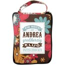 Top Lady Tasche - Andrea