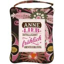 Top Lady Tasche - Anne