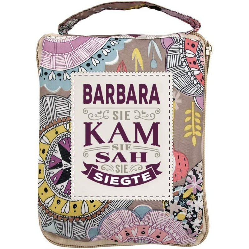Top Lady Tasche - Barbara