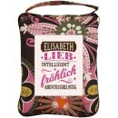 Top Lady Tasche - Elisabeth