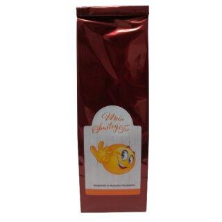 Smiley-Tee - Sanddorn-Früchtetee, 100g